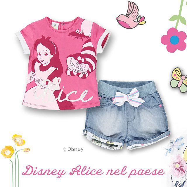 Brums Детская Одежда Интернет Магазин